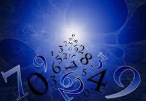Horoskop numerologiczny