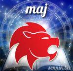 Lew - maj