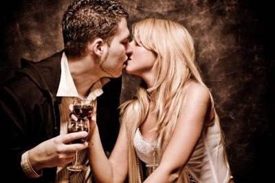 darmowe serwisy randkowe w USA i Wielkiej Brytanii