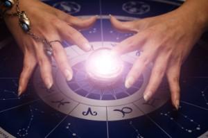 Wodnik - horoskop roczny 2014