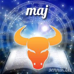 byk-maj