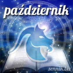 koziorozec-pazdziernik