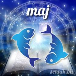 ryby-maj