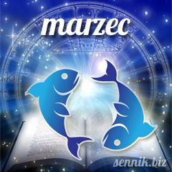 ryby-marzec