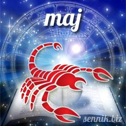 skorpion-maj