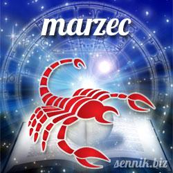 skorpion-marzec