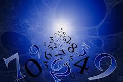 horoskop-numerologiczny
